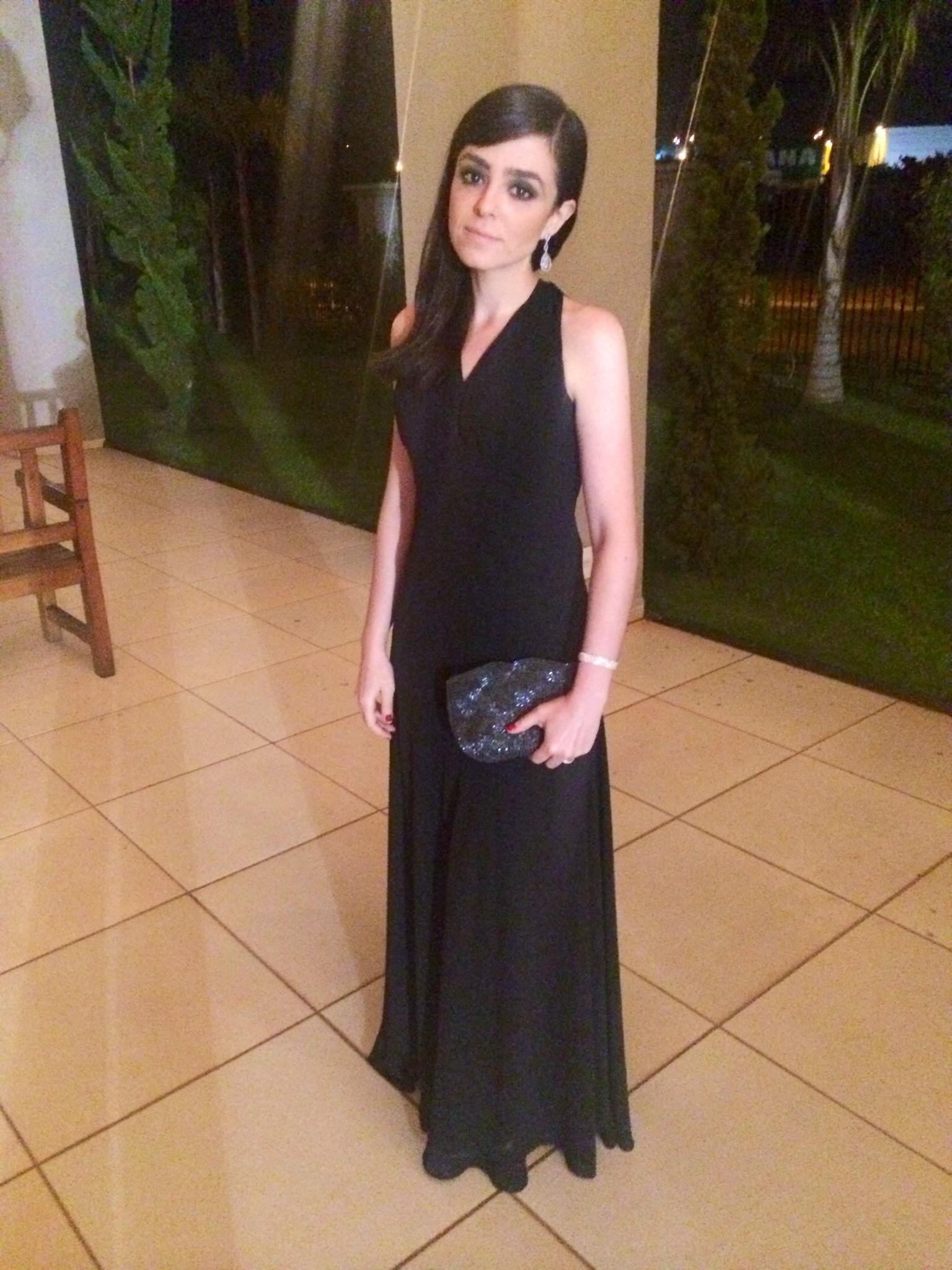 look_casamento