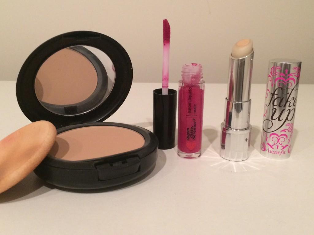 cosméticos_beautyourselfie