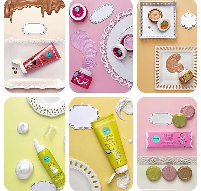 beautybox14