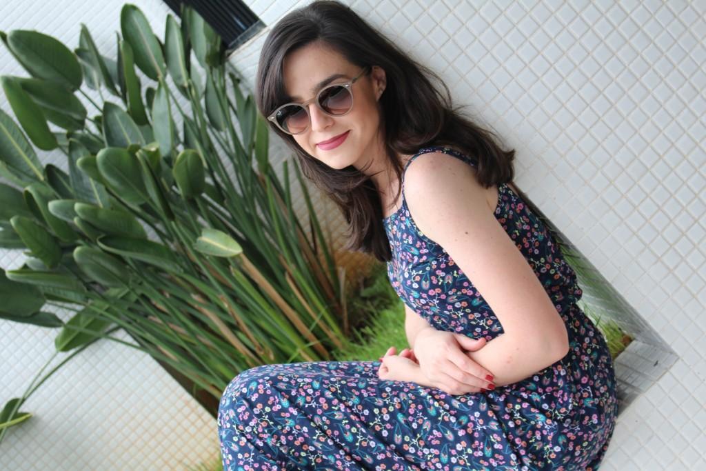 look_beautyourselfie