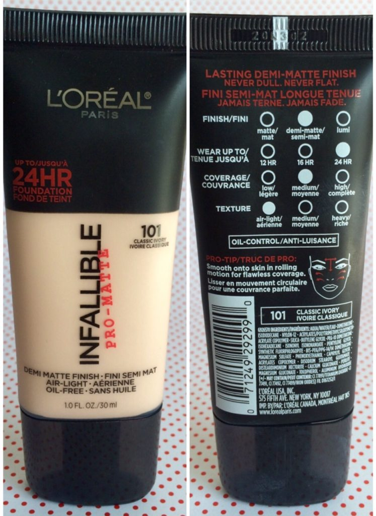 base_loreal_beautyourselfie6