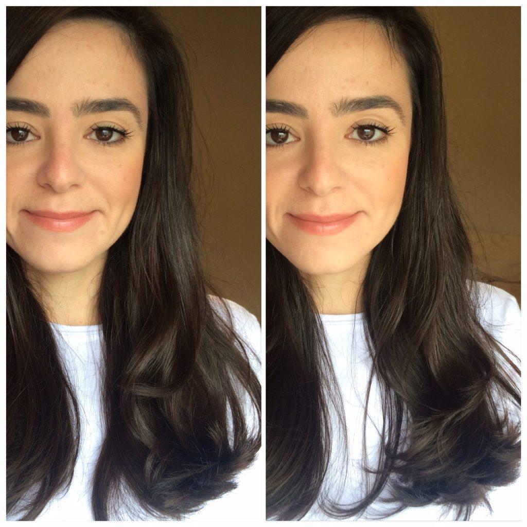 creme-cabelo-beautyourselfie2