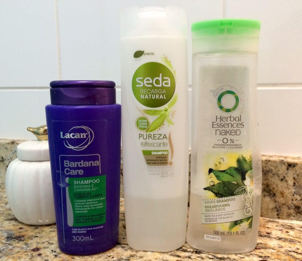 shampoo_beautyourselfie2