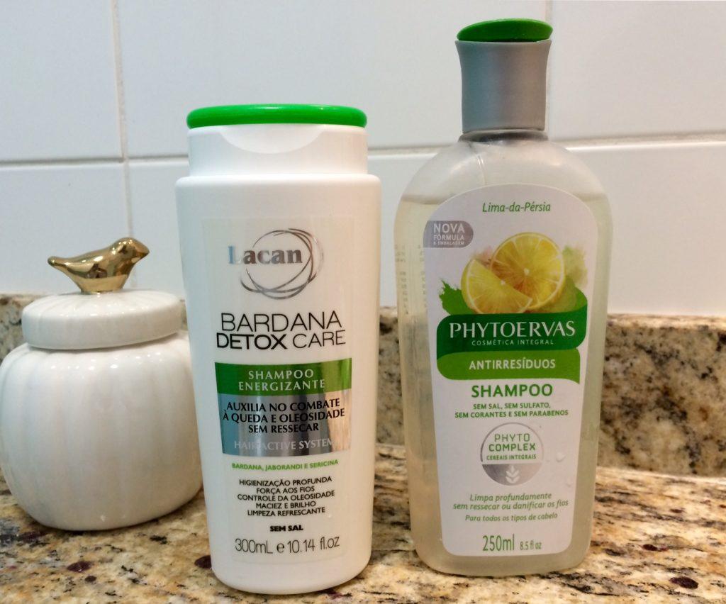 shampoo_beautyourselfie5