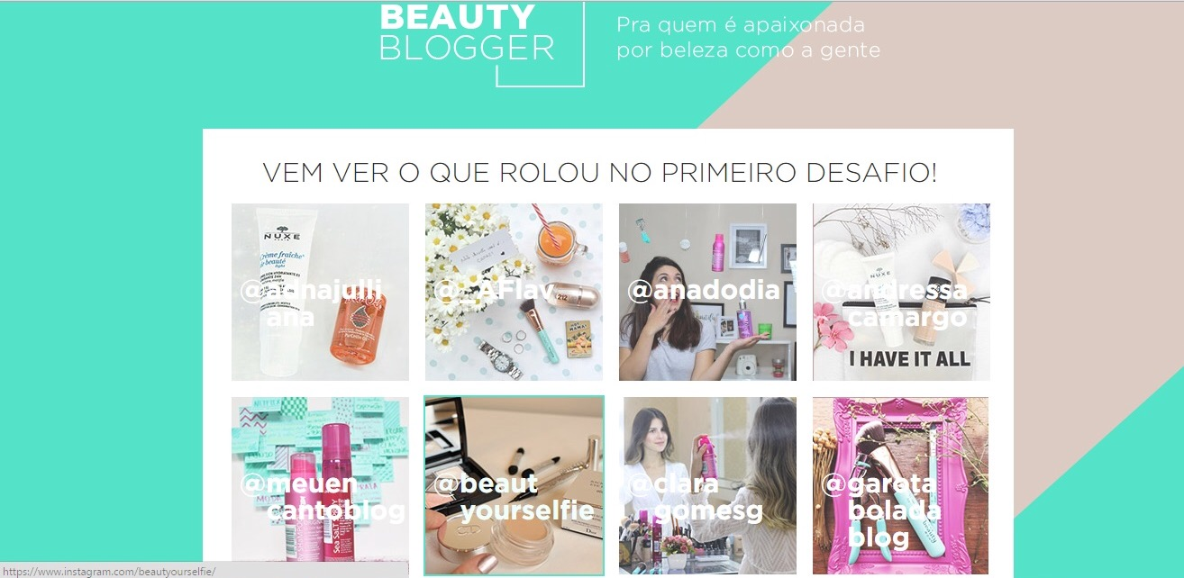 thebeautybox_post3