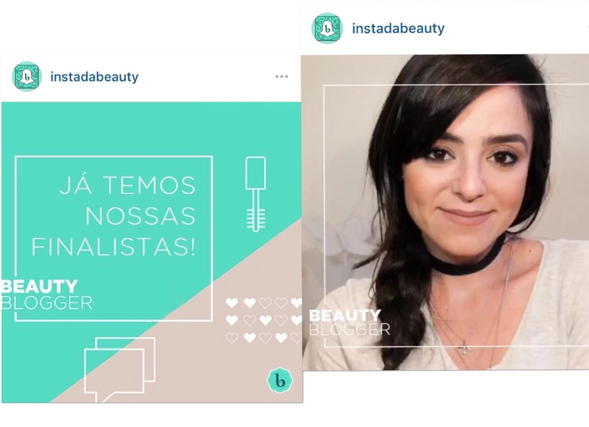 thebeautybox_post4