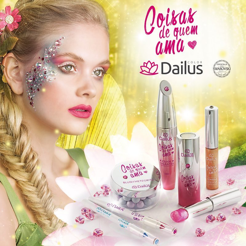 dailus_beautyourselfie