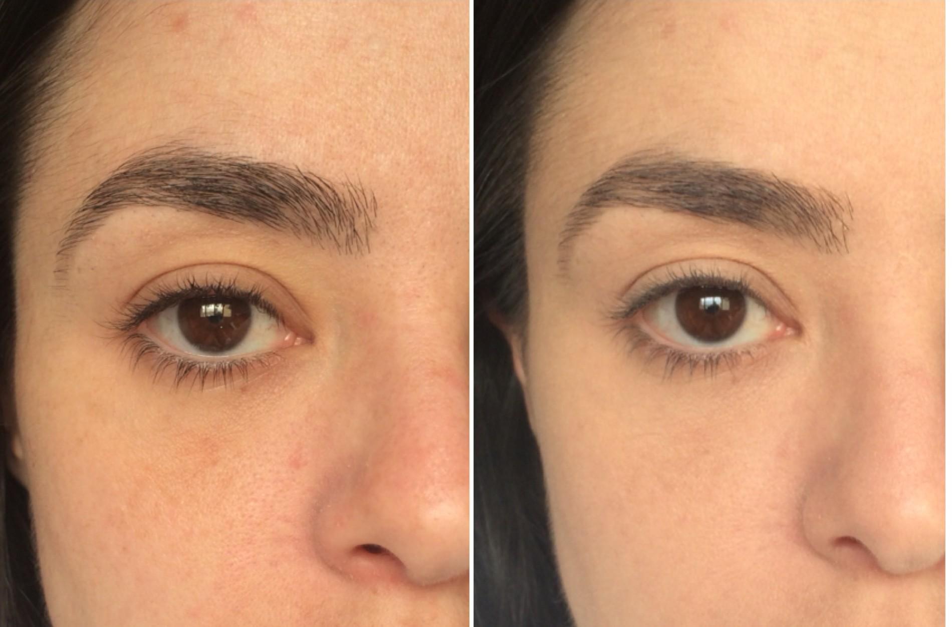 base_makeupforever