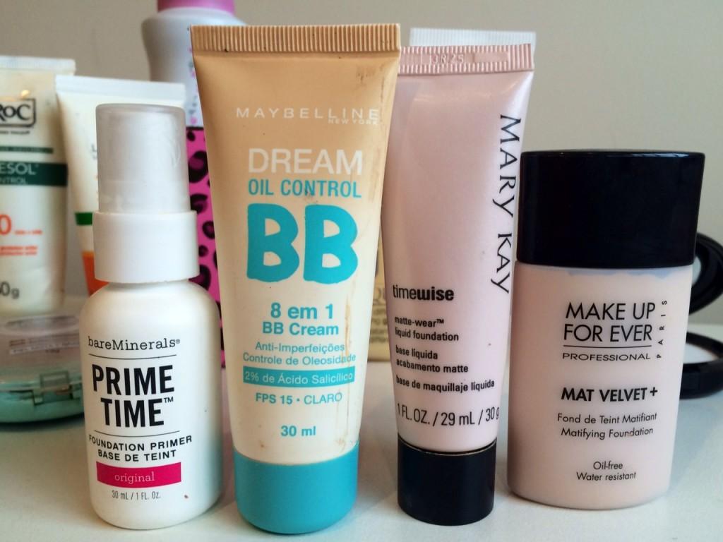 maquiagem_beautyourselfie