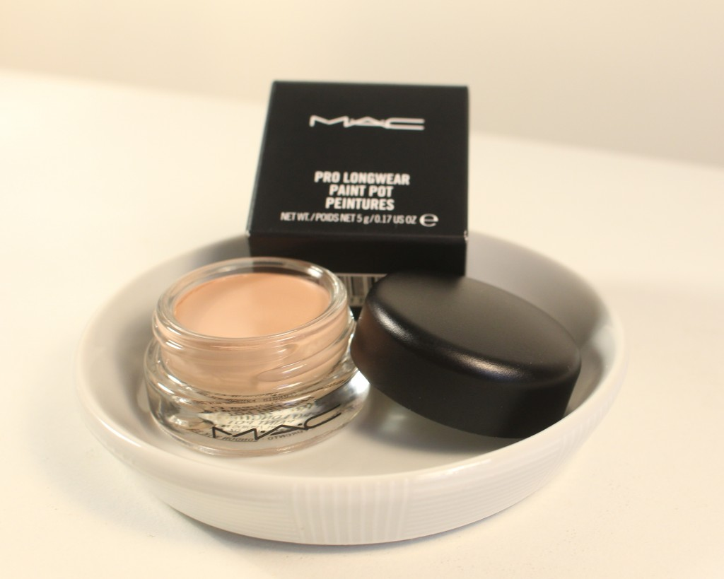 mac_beautyourselfie (2)