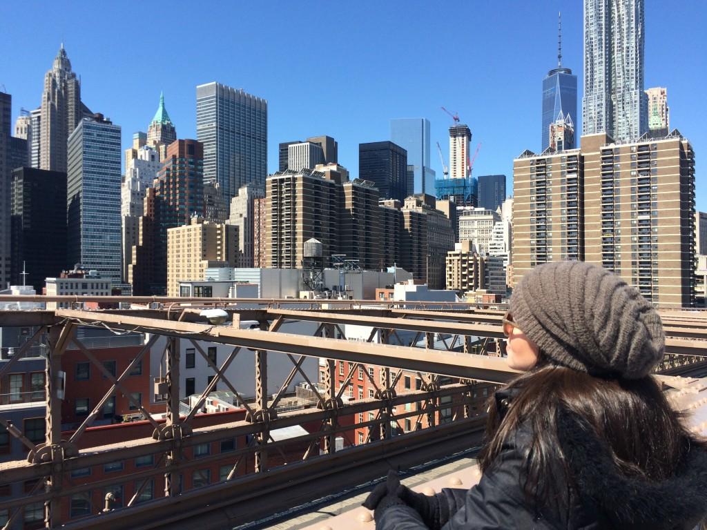 NYC_beautyourselfie10