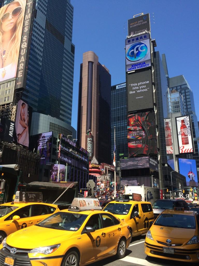 NYC_beautyourselfie11