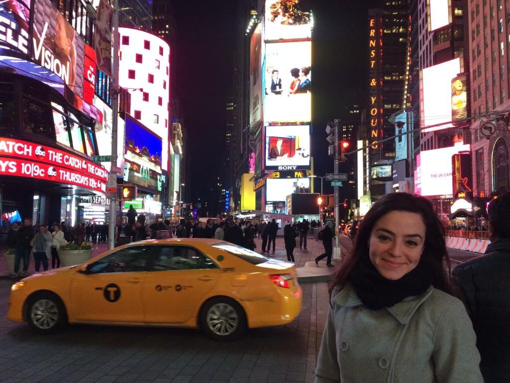 NYC_beautyourselfie12