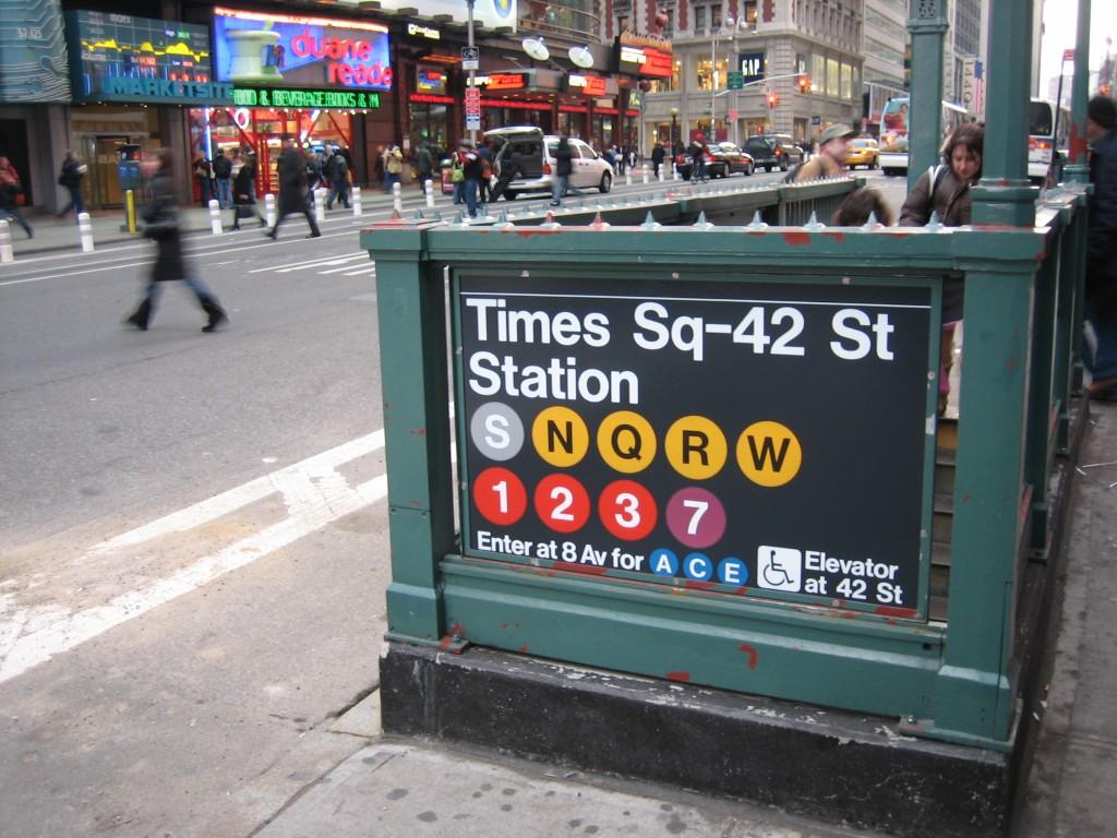 NYC_beautyourselfie5
