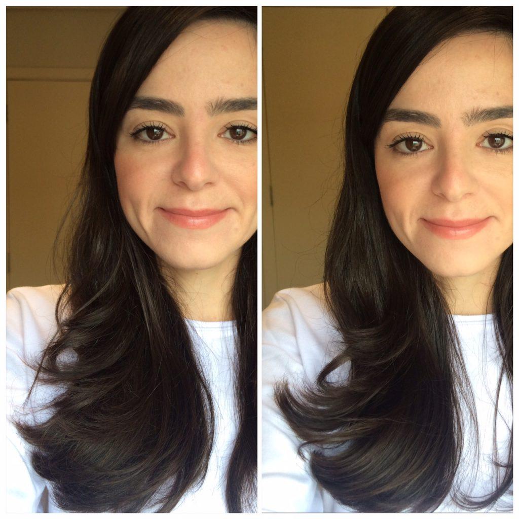 creme-cabelo-beautyourselfie1