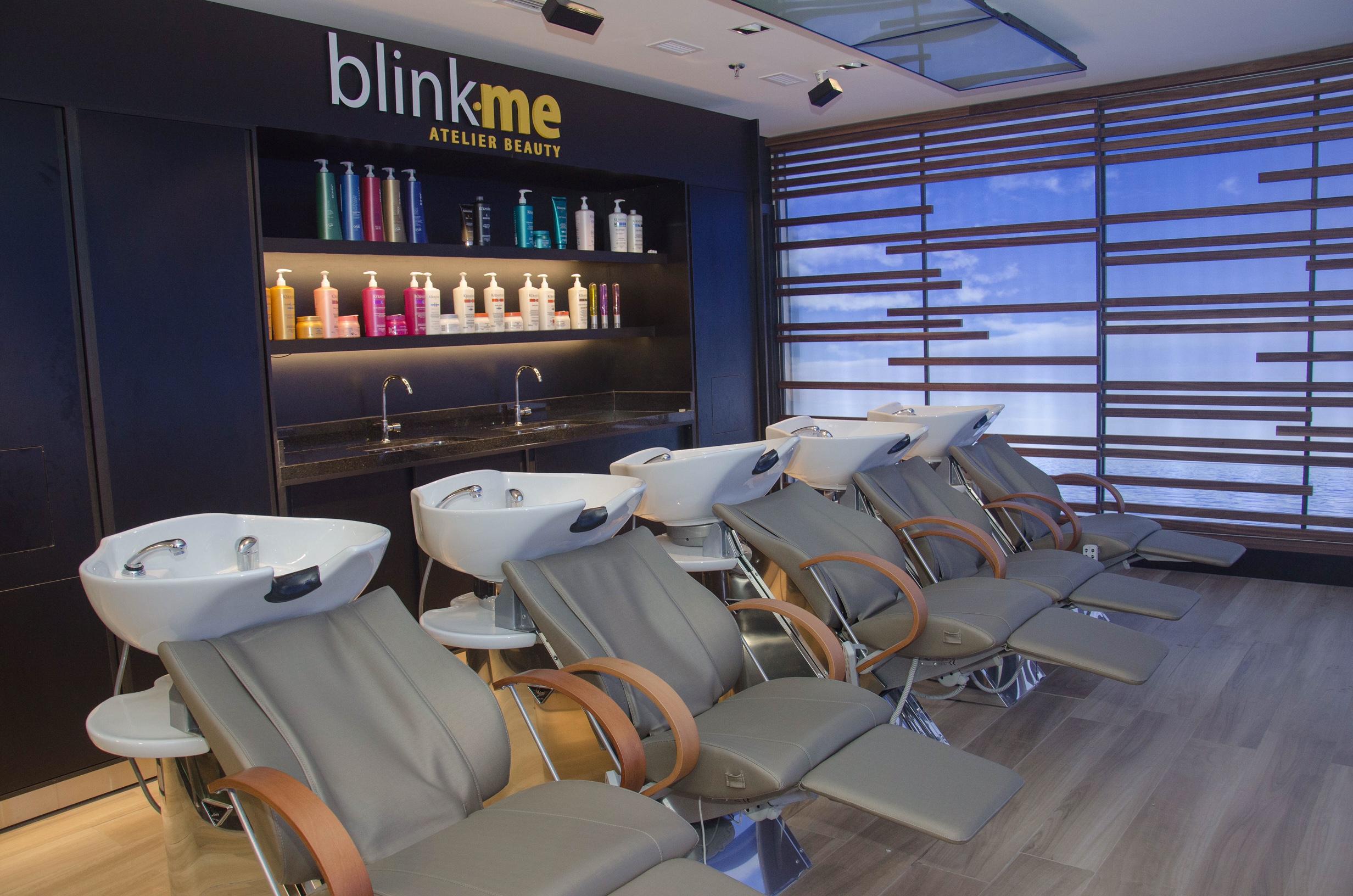 blinkme-beautyourselfie4